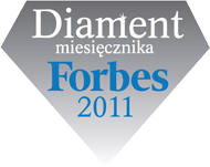 forbes2011