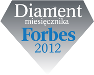 forbes2012